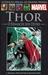 Thor: O Renascer dos Deuses (A Coleção Oficial de Graphic Novels da Marvel, #52)