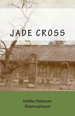 jade-cross-a-stone-ten-novel