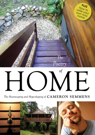 the-poetry-of-home