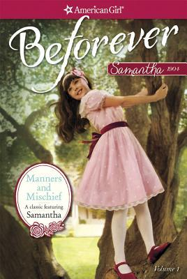 manners-and-mischief-a-samantha-classic-volume-1