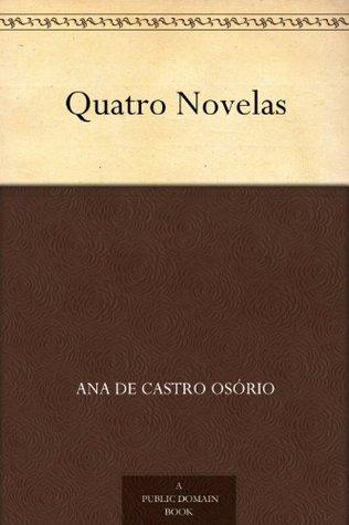 quatro-novelas