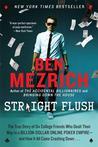 Straight Flush: T...