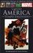 Capitão América: Tempo Esgotado (A Coleção Oficial de Graphic Novels da Marvel, #44)