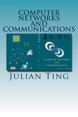 Computer Networks and Communication
