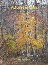 Across the Miles by Jill E Buck