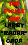 The Pickle Jar