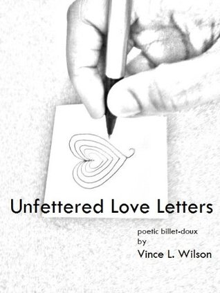 unfettered-love-letters
