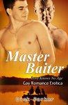 Master Baiter: Love Knows No Age
