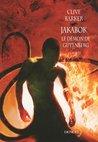 Jakabok: le démon...