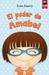 El poder de Amabel by Erica Esmoris