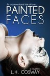 Download Painted Faces (Painted Faces, #1)