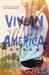 Vivian Versus America (Vivian Apple, #2) by Katie Coyle