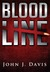 Blood Line (A Granger Spy Novel, #1)