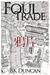 Foul Trade (May Keaps, #1)