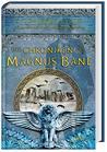 Die Chroniken des Magnus Bane by Cassandra Clare
