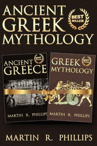 Greece: Discover the Secrets of Ancient Greek Mythology