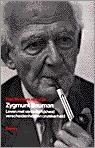Zygmunt Bauman - Leven met veranderlijkheid, verscheidenheid en onzekerheid