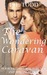 The Wandering Caravan (Forever and Always, #8) by E.L. Todd