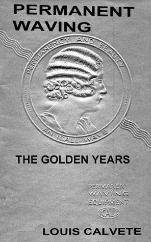 Permanent Waving - The Golden Years