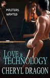Love and History (Masters Wanted, #4)