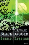 Dunkles Erwachen (Black Dagger Brotherhood, #6)
