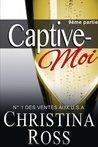 Captive-Moi by Christina Ross