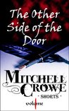 The Other Side of the Door by Mitchell Crowe
