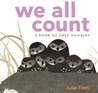 We All Count by Julie Flett