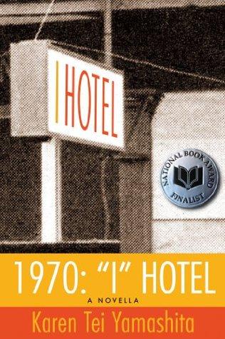 1970: I Hotel