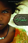 Capturing Jasmina (India's Street Kids #1)