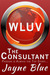 The Consultant (WLUV, #1)