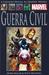 Guerra Civil by Mark Millar