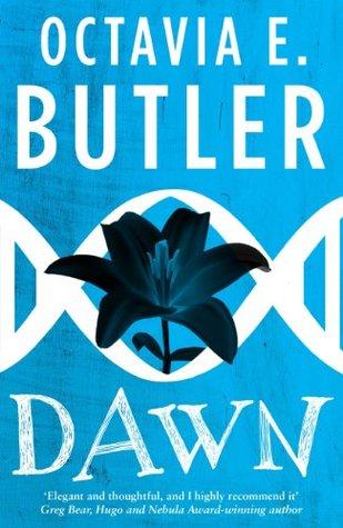 Dawn (Lilith's Brood, #1)