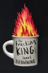 The Fracking King