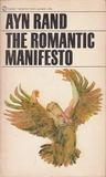 The Romantic Mani...