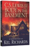 C. S. Lewis and the Body in the Basement