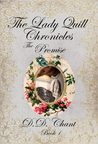 The Promise (The Lady Quill Chronicles, #1) ebook download free