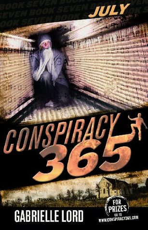 conspiracy-365-july