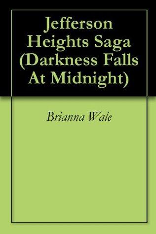 Jefferson Heights Saga
