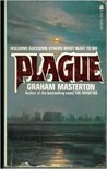 Plague by Graham Masterton