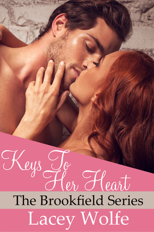 Keys To Her Heart (Brookfield, #6)