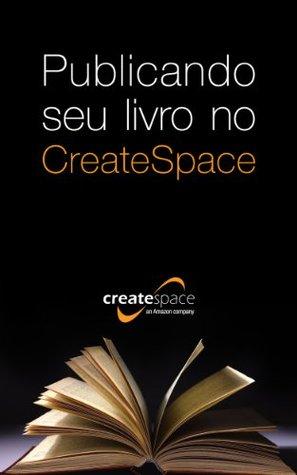 Publicando seu livro no CreateSpace