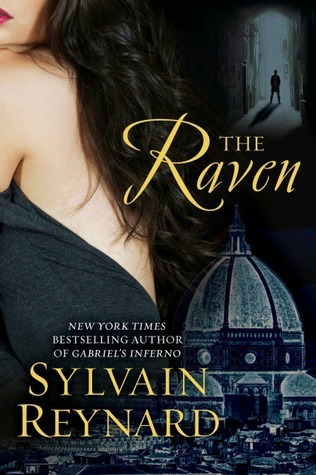 Image result for the raven by sylvain reynard
