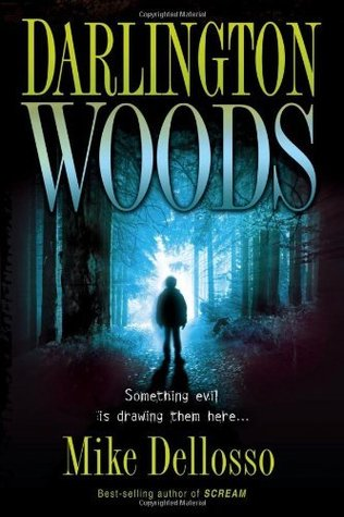 darlington-woods-something-evil-is-drawing-them-here