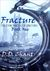 Fracture (The Chronicles of...