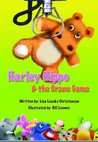 Harley Hippo & the Crane Game Preview