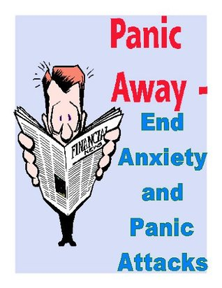 Panic Away - End Anxiety and Panic Attacks