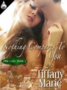 Nothing Compares to You (Pine Lake #2)
