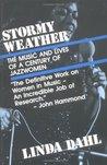 Stormy Weather by Linda Dahl