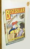 Bestseller!: Books That Everyone Read, 1900-39